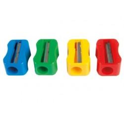 BLOC MUSICA LP PENTAGRAMA...