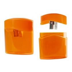 PLAST BURBUJA LP 0.60X150M