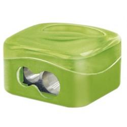PLAST BURBUJA LP 1X150M