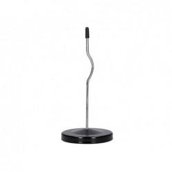 COMPAS MAPED 305811 ADAP Y...