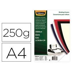 TAL LP COMUNIDAD 3 DEL F...
