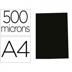 TAL LP VALES 3 F 104