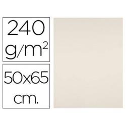 TAL LP CAMARERO 8º ORIG Y...