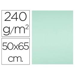 TAL LP CAMARERO 8º ORIG Y 2...