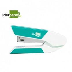 BLOC EXAMENES LP CUAD 2MM F...