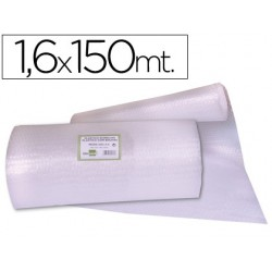 PLAST BURBUJA LP 1.60X150M