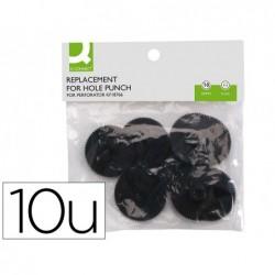 TAL LP RECIBOS 3/Fº ORIG...