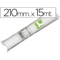 TAL LP RECIBOS 3/Fº ORIG Y...
