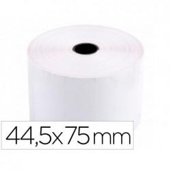 TAL LP RECIBOS 3/Fº AP ORIG...
