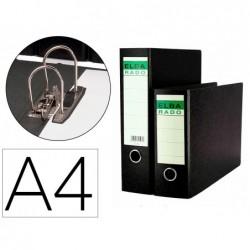TAL LP MOSTRADOR 50X110 MM...