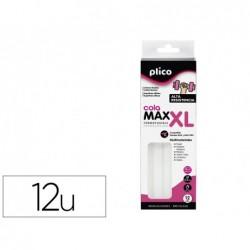 PLAST BURBUJA LP 1X50M