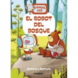 TAL LP ALBARAN OCTAVO...