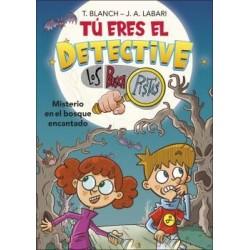 BLOC EXAMENES LP F 40 H. 60...
