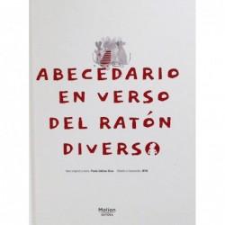 TAL LP RECIBOS 2/Fº ORIG...