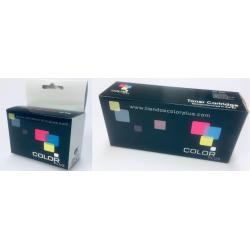 ARCH PAL LP CART FORR A4 MY...