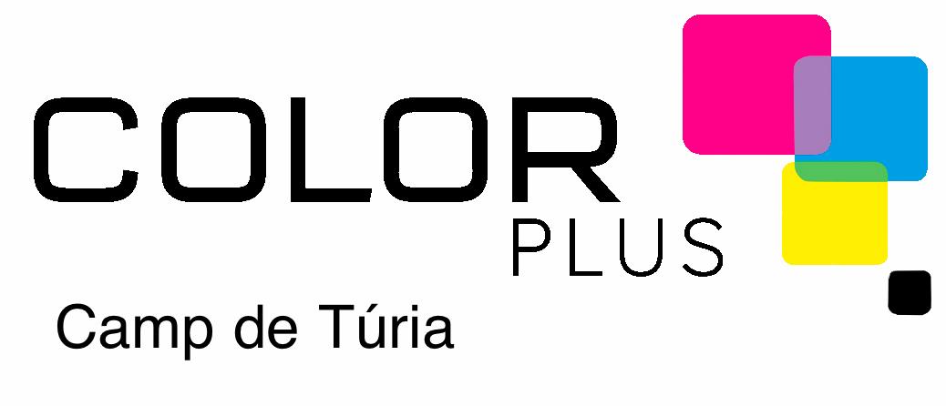 ColorPlus - SeiTuria